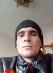Lyutsifik, 31, Krasnoyarsk