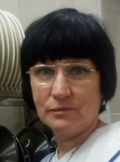 Наталія, 52, Ukraine, Kiev