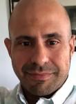 Victor, 41  , Miami Lakes