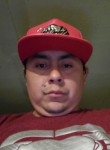 Reik, 23  , Bloomington (State of California)