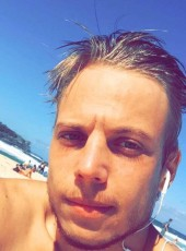 john, 28, Australia, Sydney