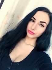 Kristina, 24, France, Argenteuil