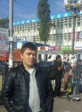 Иван, 33, Россия, Стерлитамак