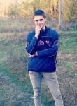 Alexander, 24  , Konotop
