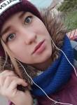 Irishka, 21  , Odessa