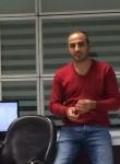 Talat, 35  , Ankara