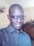 Libra, 54  , Dakar