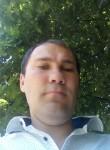 VIKTOR, 31  , Romny