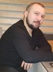 A L I, 34  , Marneuli