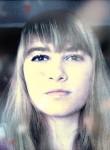 Irina, 24  , Penza