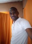 Sidi, 21  , Libreville