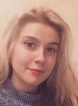 Marina, 18  , Dmitrov