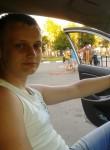 Zavodila, 24  , Aleksin