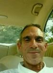 James, 49  , Arlington (Commonwealth of Virginia)
