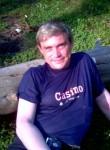 Vadya, 57  , Bratsk