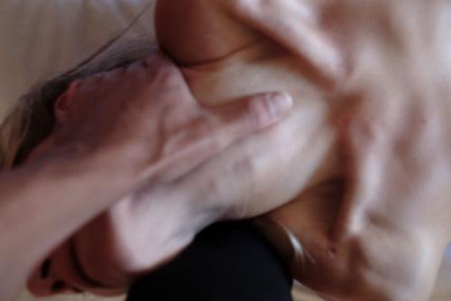 Настоящее видео самого грубого секса это