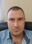 Rus, 31  , Solntsevo