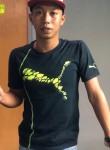 nizam, 25  , Klang