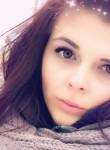 Irina, 23  , Mikhnëvo
