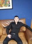Александр, 27 лет, Бологое