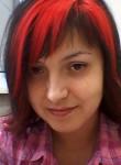 Yuliya, 29, Perm