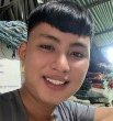 Vũ Minh Nhâtj