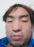kimjinsun , 26  , Hwaseong-si