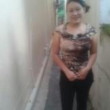 zoyaaha, 31  , Chaibasa