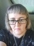 Oksana, 49  , Moscow