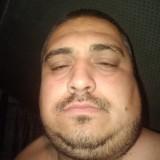 Nikolay Hristov, 36  , Diavata