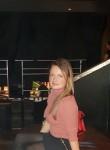 Anastasiya, 35, Saint Petersburg