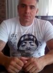 Nedin Serhii, 44  , Gdansk