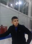 pavelchernyd404