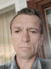 Sergey, 49, Kazakhstan, Astana