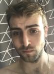 Pete, 23  , Stalybridge