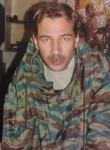 Nikolay, 53  , Ulan-Ude