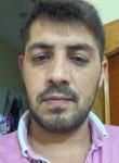 Kemal, 35  , Kabul