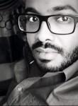 hossam mustafa, 34  , Khartoum