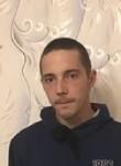 Vitaliy, 25, Kachkanar