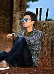Prabhat Asai, 20 лет, Panvel