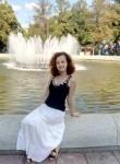 Татьяна, 41, Dnipr