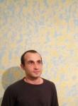 Vladislav, 28  , Zorinsk