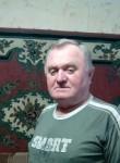valeriy, 68  , Berezniki