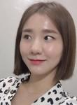 hyun jung, 35 лет, 서울특별시
