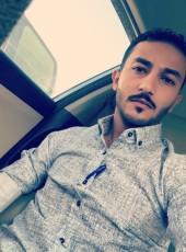 Memo, 27, Saudi Arabia, Buraydah