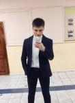 Dmitriy, 19  , Ust-Ordynskiy