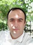 Nureddin, 20  , Bakixanov
