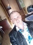 Marat, 33  , Pervouralsk