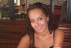 Vera, 41 - Just Me