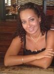 Vera, 41  , Moscow